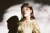 """優河がニュー・アルバム『魔法』から""""さよならの声""""のMVを公開、Okada Takuroらが参加した幽玄なサウンドに浸る"""