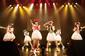 乙女新党の初ワンマンやLinQの4周年ライヴなど、4組のアイドルが刻むさまざまな節目捉えた映像作品をまとめて紹介!