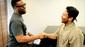 【新作『Covered』発表記念】ロバート・グラスパーもOMSBの新しいファンに! 奇跡のセッションが実現したスペシャル対談