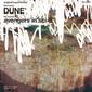 avengers in sci-fi 『Dune』 前作の流れ汲んだ重く激しいバンド・サウンド&メッセージ性強い歌詞も◎な新作