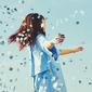 井上苑子『ハレゾラ』全体を貫く青春マナーが眩しい6曲入りミニ