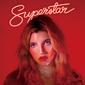 キャロライン・ローズ(Caroline Rose)『Superstar』80年代ダンス・ポップな仕上がりで、懐古趣味と斬新さのバランスが絶妙