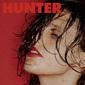 アンナ・カルヴィ 『Hunter』 バッド・シーズ仕事で名高いニック・ローネイと完成させた3作目