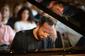 ソ連出身のピアニスト、イゴール・レヴィット(Igor Levit)がふたたびベートーヴェンのソナタに挑む