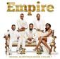 VA 『Empire:Season 2 Volume 1』 ピットブルやニーヨら助力、USドラマ「Empire 成功の代償」最新サントラ