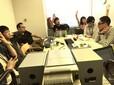 潜入〈タワレコメン〉会議 2015年7月度・邦楽編:Ykiki Beat、LILI LIMIT、LUCKY TAPESの注目作を観て聴いてチェック!
