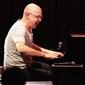 マルチン・ボシレフスキ『Live 』 グルーヴの非対称性 - Asymmetric Dance
