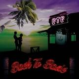 BTB 『Back To Basic ~俺とお前篇~』