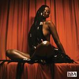 ケレラ 『Take Me Apart』 ミニマルだが雄大、現行R&Bの王道を示す破格のデビュー・アルバム