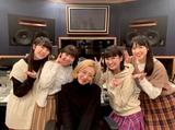 "RYUTist『ファルセット』特集① 柴田聡子と語る、歌うのがすごく楽しい曲""ナイスポーズ"""