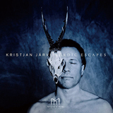 クリスチャン・ヤルヴィ(Kristjan Järvi)『Nordic Escapes』北欧らしい澄んだ空気を纏った、環境音楽としても聴ける逸品