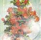 GRAPEVINE 『ROADSIDE PROPHET』 社会風刺的なロック・スピリットや骨太な音が光るデビュー20周年作