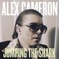 アレックス・キャメロン 『Jumping The Shark』 ニック・ケイヴ的な渋声が全開! ゴシック趣味丸出しの演奏も◎な初ソロ作