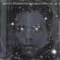 モッキー 『Mocky Presents The Moxtape Vol. III』 ジェイミー・リデルら参加、配信シングル&未発表音源の編集盤