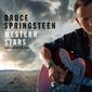 ブルース・スプリングスティーン 『Western Stars - Songs From The Film』 最新アルバムを完全再現したライブ盤