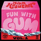 ジョン・クラウトナー、ゴーのメンバーによるソロ作はいかにもバーガーらしいガレージ・ローファイ・ポップ作