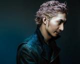 鍵盤から炎放つワールドワイドな鬼才、BIGYUKIが逆輸入! 初聴きインパクト大の日本デビュー作『Greek Fire』を語る