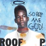 2チェインズ(2 Chainz)『So Help Me God!』カニエ・ウェストやリル・ウェインらと醸すダーティー・サウスなノリ