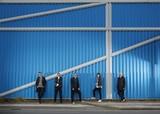 ニュー・オーダー最新ライヴ盤リリース記念! 小野島大、新谷洋子、照沼健太が選ぶ〈理想のセットリスト〉