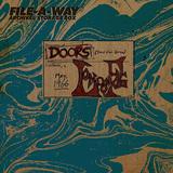 【ろっくおん!】第50回 ドアーズのオリジナリティーの萌芽がここに! 蔵出しライヴ音源集『London Fog 1966』