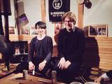 YMO関連からオーラヴル・アルナルズまで! ポスト・クラシカルの名門、イレースド・テープス主宰が〈Japanese Special〉ミックスを公開