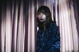"""MINAKEKKE、新作『OBLIVION e.p.』リリース決定。収録曲""""Luminous""""の配信スタート&MV公開"""