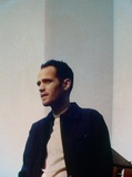 ジョーダン・ラカイ(Jordan Rakei)『Origin』の万華鏡のようなサウンドに沖野修也が迫る