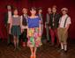 歌モノにこだわるスカ・バンド、Cubetoneが〈映画〉をテーマにした新作『Cinema paradiso』を語る