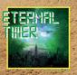 Itto×Jinmenusagi 『Eternal Timer』 睡奇やMOMENTも参加、軽快なロックンロールやフォークな小品も