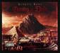 クレイジー・ボーン 『Chasing The Devil』 10年ぶり公式ソロ作は毎度のボンサグ節にひと手間加えた安心の一枚