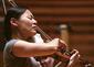 五嶋みどり『ベートーヴェン:ヴァイオリン協奏曲、ロマンス』音楽とは真摯に向き合うもの。哲学が凝縮された入魂の一作