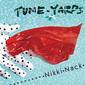 TUNE-YARDS 『Nikki Nack』――M.I.A.とビョークの間に立つような存在感の個性派女子、トライバル・ポップな3作目