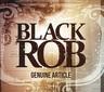 ブラック・ロブ 『Genuine Article』 Q・パーカーら迎えてバッド・ボーイ全盛期思わせるスムース・チューンも披露した新作