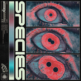 Crossfaith『SPECIES EP』振り切った濃さでみずからの音楽性=メタルコアを更新する新作EP