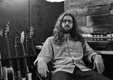 ネイト・マーセロー(Nate Mercereau)『Joy Techniques』LAシーンの真打ち登場か? ギター・シンセを駆使したサイケで多層的な音世界