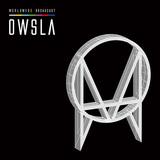 """OWSLAのCDショウケース第2弾は、GTA""""Red Lips""""のスクリレックス・リミックスなどユニークな面々がさまざまにベース・ミュージックを料理"""