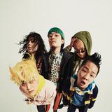 Kroi『LENS』セオリーを超えたハイブリッドな新世代バンドがメジャー初アルバムを語る