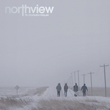 MONKEY MAJIK『northview』母国カナダで制作、多様なアプローチには唯一無二のバンドだと思い知らされる