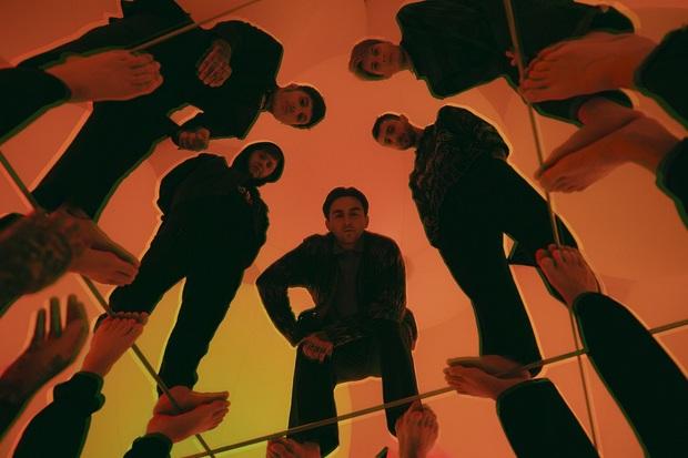 ブリング・ミー・ザ・ホライズン(Bring Me The Horizon)がBABYMETALと念願の初コラボ! 新作EP『POST HUMAN: SURVIVAL HORROR』を10月30日にリリース