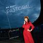 青野りえ 『PASTORAL』 都会的メロウ感&無垢な歌声のシンガー、ブルー・ペパーズ井上も参加の初ソロ作