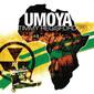 TIMMY REGISFORD 『Umoya』――NYハウスの御大がプロデュースにソウルジェイ・ミュージックを迎えてアフロ色の濃い新作を発表