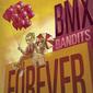BMXバンディッツ 『BMX Bandits Forever』 ダグラスT・スチュワートのポップス探究心を凝縮、ビーチ・ボーイズのカヴァーも