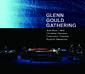 アルヴァ・ノト、坂本龍一など 『グレン・グールド・ギャザリング』 生誕85周年記念コンサートが盤化