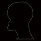 ニコラス・ジャー(Nicolas Jaar)『Cenizas』漆黒の闇にそびえ立つ音響彫刻