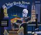 スティーヴ・ガッド 『ウェイ・バック・ホーム ~生誕70周年凱旋ライヴ!』 生誕70年を記念した強力メンバーによるライヴCD&DVD