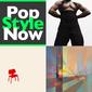 【Pop Style Now】第64回 モーゼス・サムニーの強烈な新曲、パンクの新鋭ドッグレッグなど、今週の洋楽ベスト・ソング5