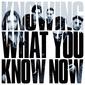 マーモゼッツ 『Knowing What You Know Now』 ブリティッシュ・ロックのDNAが感じられる〈女性ヴォーカル版アット・ザ・ドライヴ・イン〉