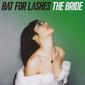 バット・フォー・ラッシェズ 『The Bride』 電子音や美しいピアノ用いて〈婚約者を交通事故で亡くした花嫁〉描いたコンセプト作