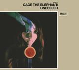 ケイジ・ジ・エレファント 『Unpeeled』 自作曲を中心にダフパンやストラングラーズも、アコースティックでのカヴァー集