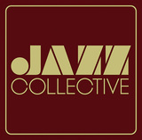 JAZZ COLLECTIVE 『COLLAGE』